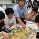 【SCI特集vol2】ゲーム業界志望の学生必見…「HEAT3rd渋谷 ~ゲーム会社合同セミナー~」を12月19日に開催 出展学校にミニインタビューを実施