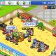 カイロソフト、ゲームセンター経営SLG『ゲームセンター倶楽部』iOSアプリ版をリリース