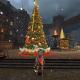 アソビモ、『イザナギオンライン』でイベント「兵団ミッション」にクリスマス限定報酬が登場 「トナカイ」や「雪だるま」が手に入る