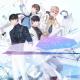 ニキ、2019年配信予定の新作『恋とプロデューサー ~EVOL×LOVE~』を発表…中国で大ヒットの『恋与制作人』が日本上陸! 「TGS2018」のステージも予定