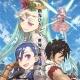 GMOゲームポット、事前登録受付中の『姫王と最後の騎士団』のゲーム情報を公開…今回は多様なステージモード