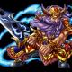 DeNA、『雀神クロニクル ~神速バトル麻雀~』で第1期最強決定戦を開催。古代中国の悪神「四凶」がプレミアム雀神に新登場