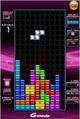 ジー・モード、NTTドコモのスマホ向けゲームサイト『テトリス&Getプチアプリ』をオープン