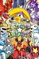 インブルー、「GREE」で新作カードゲーム『ポケッツ☆ポケッツ』の提供開始
