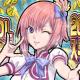 セガゲームス、『D×2 真・女神転生リベレーション』が200万DL突破記念に★4悪魔確定の「特殊召喚札」をプレゼント 2月13日より記念イベントを開催