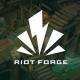 Riot Gamesの新レーベルRiot Forge、新作ゲーム『Ruined King』と『Convergence』を発表! 『LoL』の世界観に基づく作品に!