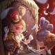 NetEase Games、『IdentityⅤ 第五人格』でアップデートを実施! 新サバイバー「踊り子」が登場