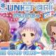 バンナム、『ミリシタ』で「Fairy STATION 打ち上げガシャ DAY2」を開始! Fairy STATIONに出演したアイドルのみが出現!