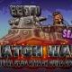 SNK、『METAL SLUG ATTACK』で期間限定イベント「SNATCH WARS SEASON 11」を開催 イベントに有効な新ユニットも登場