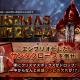 グラビティゲームアライズ、『ダークエデンM』で「クリスマスイベント2020」を開始