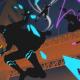 ボルテージ、新タイトル『Villainous Nights』をリリース…近未来のサンフランシスコで超能力を駆使して闇社会を生き抜くダークファンタジー恋愛ストーリー