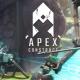 SteamにVRアクションADV『Apex Construct』が登場 元EAのクリエイターなどが開発…PCリリースは3月20日に
