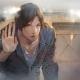 カプコン、『囚われのパルマ』声優・梅原裕一郎さんとスペシャルな面会が出来る「ガラス越しの面会イベント」の追加開催を決定! グッズ情報も公開