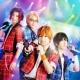 アニメイト、舞台『あんさんぶるスターズ!オン・ステージ』のBDを10月25日より独占発売!