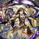 セガゲームス、『チェインクロニクル3』で「1900万ダウンロード記念フェス」を開催 「神器使いの隠密 プレイアディス」が登場!