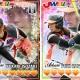 アクロディア、『福岡ソフトバンクホークスバトルリーグ 鷹伝説』で女子プロ野球選手とのコラボを実施  川端友紀選手や磯崎由加里選手がカードに!