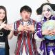 カプコン、「カプコンTV!」を9月16日20時より放送 『MHW:アイスボーン』『ドラゴンズドグマ:ダークアリズン』『バイオハザード7』をプレイ