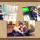 アイディアファクトリープラス、『ヒプノシスマイクARB』でハーフアニバーサリーCP実施中! Gコレクト「Snap Shot Gコレクト」では全12キャラクターの新カード追加
