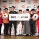 【まとめ】PF名「enza」とローンチ3タイトルがお披露目となったBXD発表会 ゲーム人口の拡大に貢献するプラットフォームとして期待