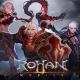 グルーエンターテインメント、PCオンラインゲーム『ROHAN(ロハン)』のモバイルゲーム化を発表! ゲームの詳細情報は近日公開予定