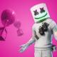 Epic Games、フォートナイト シーズン7フレンドリースウィープステークスを実施…DJマシュメロライブチケットやオリジナルグッズが当たる!