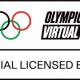 KONAMI、オリンピック・バーチャルシリーズで「eBASEBALL パワフルプロ野球2020」を提供