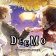 Rayark、『DEEMO』iOS版の無料DLイベントを開催! 「太鼓の達人」DLCコラボパックもリリース