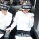 サムスン電子ジャパン、VRなどを体験できるイベント「Galaxyキャラバン」を全国各地で実施… 第1弾は沖縄に決定