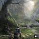 『荒野行動』のNetEase、スマホ向けゾンビサバイバルMMO『LifeAfter』を米国など英語圏でリリース