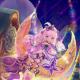 X-LEGEND ENTERTAINMENT、『暁のエピカ -Union Brave-』に新キャラクター「ルナ(CV:高橋李依)」が登場 乗り物&翼強化キャンペーンも