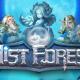 NetEase Games、放置型育成ADV RPG『Mist Forest』のサービス開始! ヒーローを集め魔法の世界に旅立とう