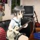 KONAMI、『バンめし♪』生放送「白兎団本部放送」を10月29日20時より配信決定!