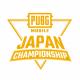 モバイルゲーム「PUBG MOBILE」の国内公式大会「PMJC」が開催決定! 優勝チームはGlobal Finalsに出場可能!