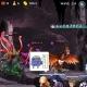 サイバード、『ヴァリアントナイツ』でめんトリコラボ実施  ゲーム内で使用できる「めんトリスタンプ」をプレゼント!