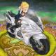 X-LEGEND、『Ash Tale-風の大陸-』の期間限定BOXでブラストバイクや衣装アバター登場