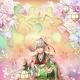 マイネットゲームス、『茜さすセカイでキミと詠う』で3周年記念キャンペーンを先行開催! 男子に感謝を伝える「七彩桜の栄誉」実施