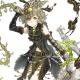 ポケラボとスクエニ、『シノアリス』で「ピノキオ(CV:三瓶 由布子)」の新ジョブが登場する「嫉妬の鎖蛇ガチャ」を開始!
