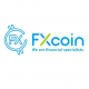 FXcoin、20年12月期の決算は営業収益1100万円、営業損失5億6800万円