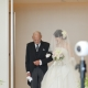 ウエディング演出などを行うMARRY MARBLEとダックリングズ、結婚式のVR参列サービスを開始