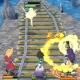 マッチロック、『神式一閃 カムライトライブ』にゲーム用3Dエフェクトツール『BISHAMON』を提供