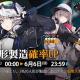 サンボーンジャパン、『ドールズフロントライン』で「SVCh」など新たな人形3名を6月4日より追加 指揮官衣装に新シリーズ「最後の挨拶」が登場
