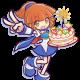 セガゲームス、ぷよぷよ25周年&『ぷよぷよ!!クエスト』1500万DLを達成 「★6 お祝いアルル」や「魔導石」が手に入るログインキャンペーンを開催