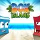 NEXTBOOK、6歳からプログラミングを学べる冒険型プログラミングゲーム『Box Island』をauスマートパスで提供開始