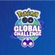 Nianticとポケモン、『ポケモンGO』で「グローバルチャレンジ」開催 目標達成で「ライコウ」「エンテイ」「スイクン」登場!!