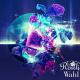 ブシロードミュージック、Roselia 2ndアルバム「Wahl」がオリコンデイリーアルバムランキングで3位獲得と発表