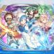 任天堂、『FEH』で新機能を追加した「新英雄召喚イベント」を4月8日より開催…『if』からリンカ、リリス、ミドリコ、フォレオ登場!