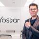 昨日(1月3日)のPVランキング…Yostar李社長のインタビューが1位に