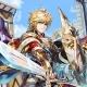 セガゲームス、『チェインクロニクル3』で「復刻レジェンドフェス」を開催 「伝説の義勇軍」シリーズ武器が手に入るイベントも実施