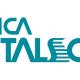 イマジカデジタルスケープ、「コンテンツ東京2021」に出展…ビジュアルコンテンツ制作サービス やテスト工数削減を図る自動化ツールなど