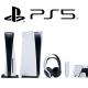 今週(9月19日~25日)のPVランキング…ヤマダ電機、ビックカメラ、ゲオがPlayStation 5(PS5)が販売方法を明らかにの記事が1位
